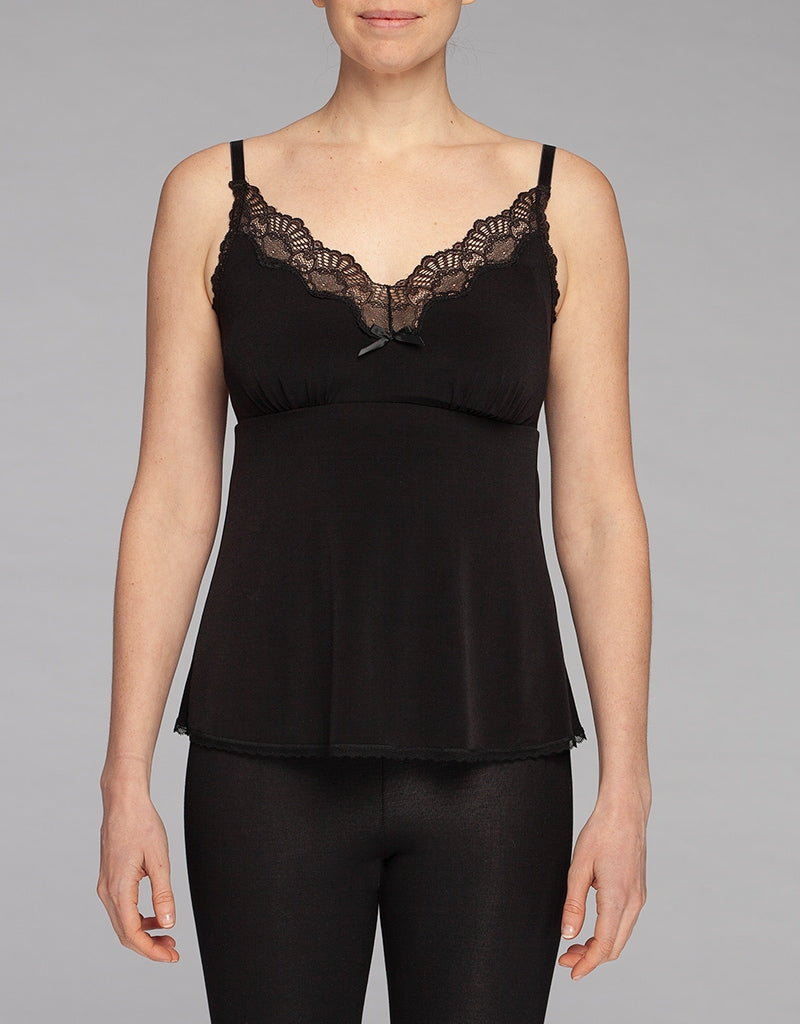Camisole Barry