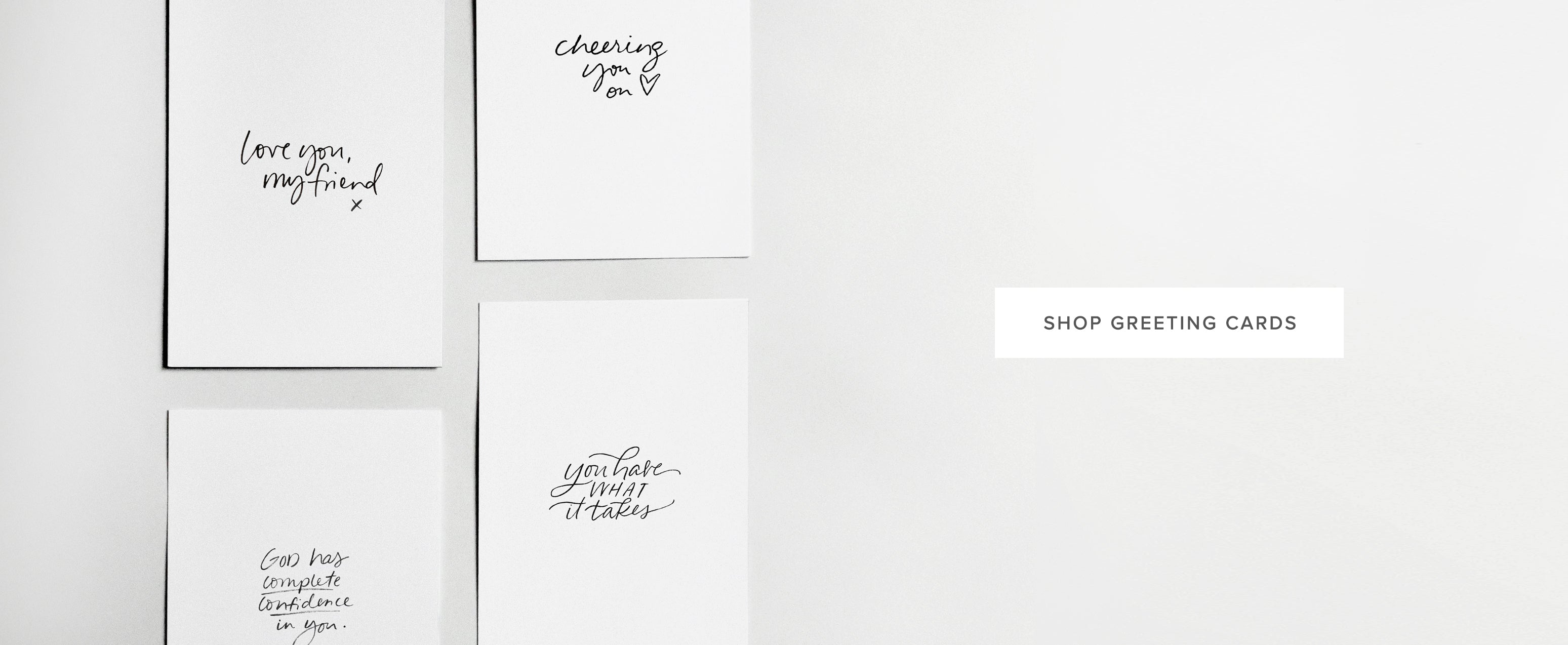 collections/shop-cards.jpg