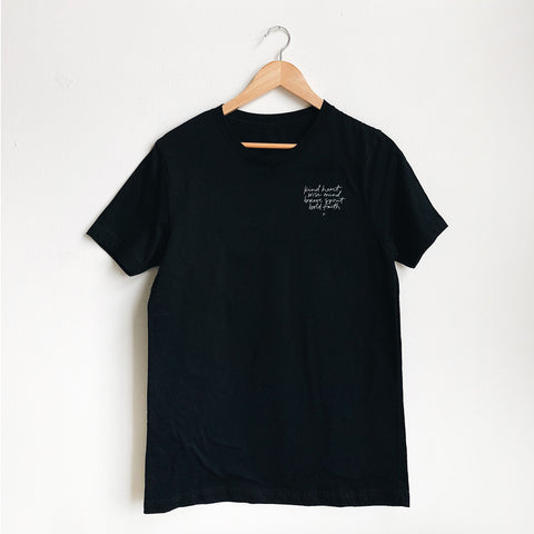 Kind Heart | T-Shirt