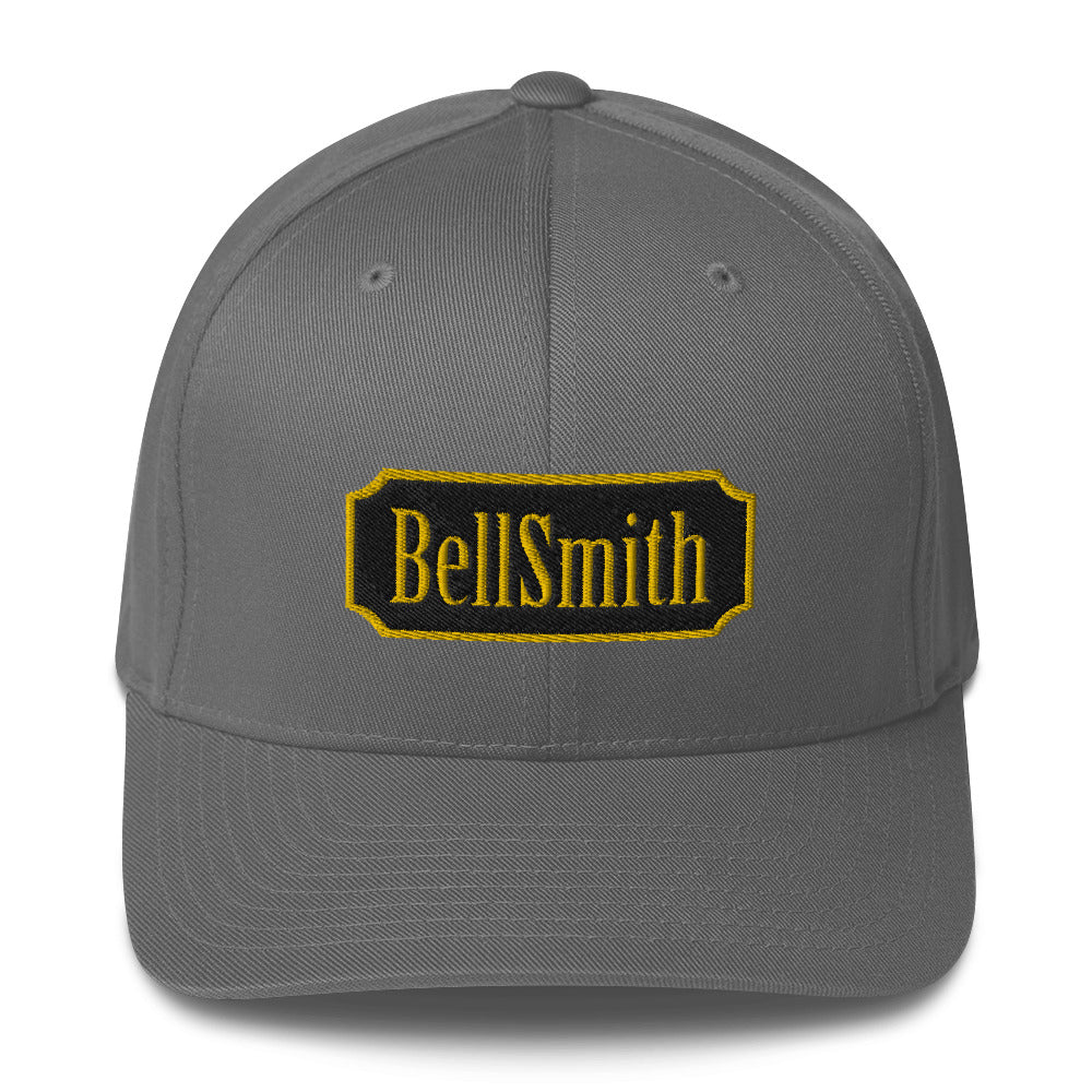BellSmith / FlexFit Ball Cap