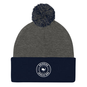 Barrel Aged Knit Hat