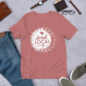 Drink Local: South Carolina Edition