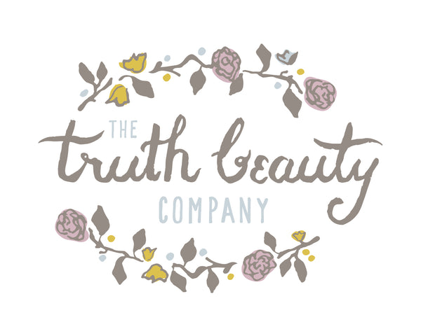 The Truth Beauty Co. is a stockists for Field Studies Co. Waterloo Kitchener, Ontario