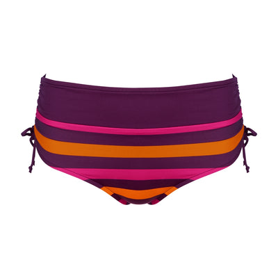 Prima Donna Swim Bikini Briefs - Punch - Tango 4000552