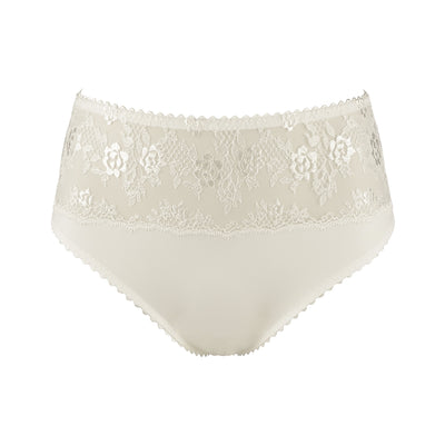 Prima Donna Duchess Crystal Luxury Full Brief - 0562571