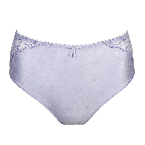 Prima Donna Gracious Full Brief Panties - Crocus