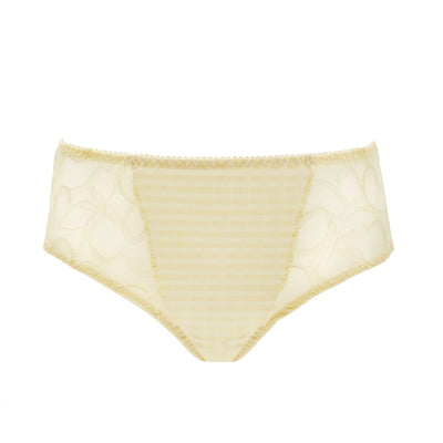 Prima Donna Madison Full Brief Panties - Vanille