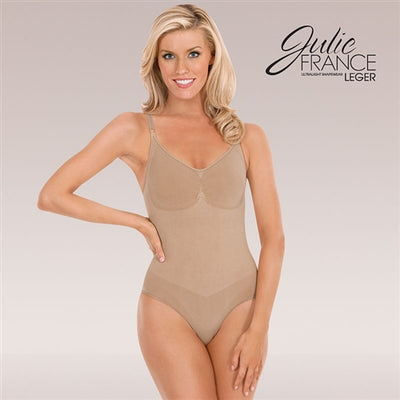 Julie France Leger Cami Body Shaper JFL03