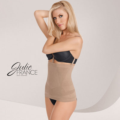 Julie France Body Shaper Tummy Shaper JF010