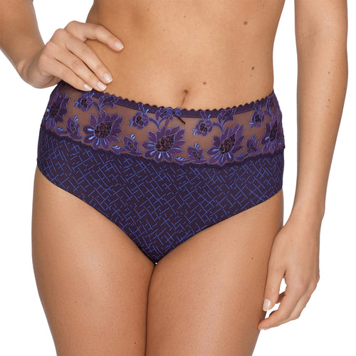 Prima Donna Allegra Full Brief (0562721) - Encre