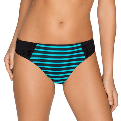 Prima Donna Swim Puerto Rico Rio Bikini Brief Mermaid - 4000950