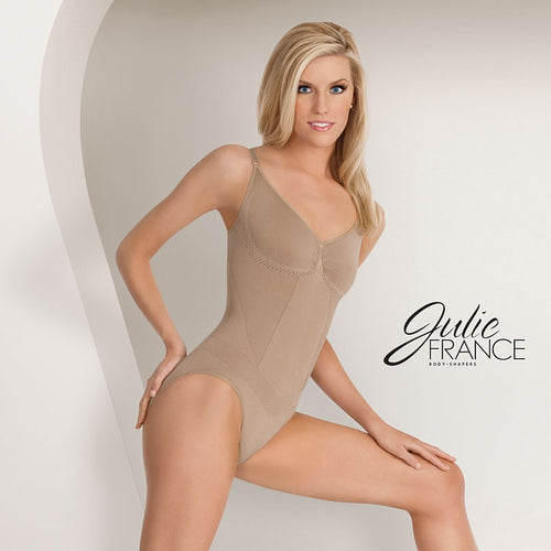 Julie France Cami Body Shaper JF003