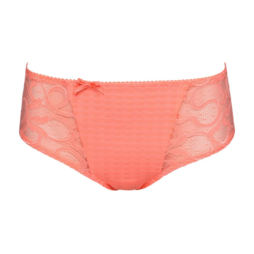 Prima Donna Madison Full Brief Panties - Florida