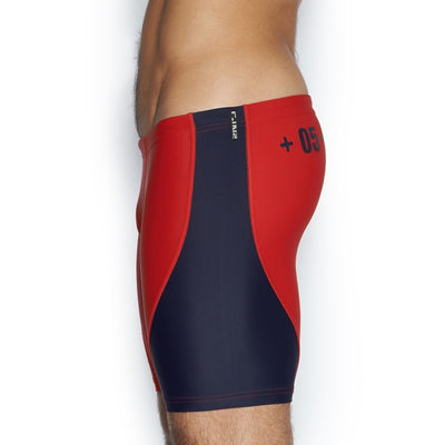 C-IN2 Swim H+A+R+D Trunk - False Alarm