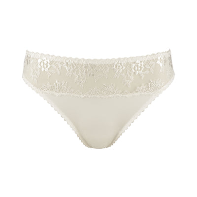 Prima Donna Duchess Crystal Luxury Rio Brief Bikini - 0562570