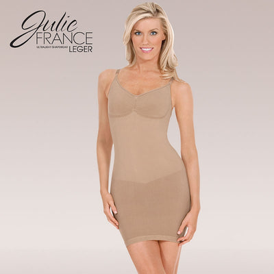 Julie France Leger Cami Dress Shaper JFL16