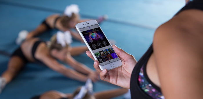Why Your Gym Needs a Mobile App