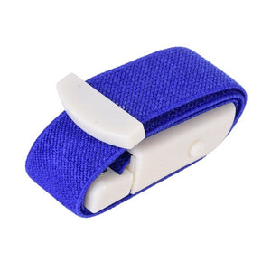 Free Survival First Aid Quick Release Medical Emergency Tourniquet Buckle