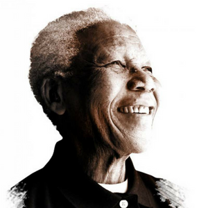 6 Audiobooks to Commemorate Nelson Mandela's Centenary