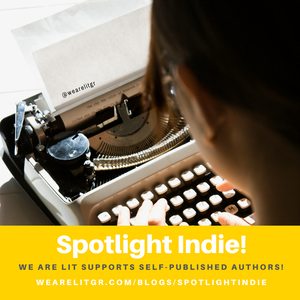 Coming soon: Spotlight Indie