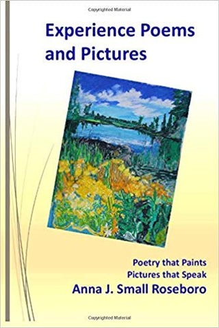 Experience Poems and Pictures