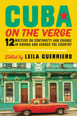 Cuba on the Verge