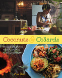 Coconuts and Collards