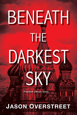 Beneath the Darkest Sky ( Renaissance #2 )