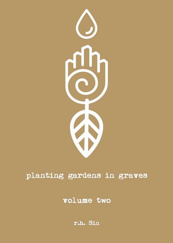 Planting Gardens in Graves II