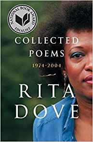 Collected Poems: 1974-2004