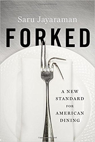 Forked: A New Standard for American Dining