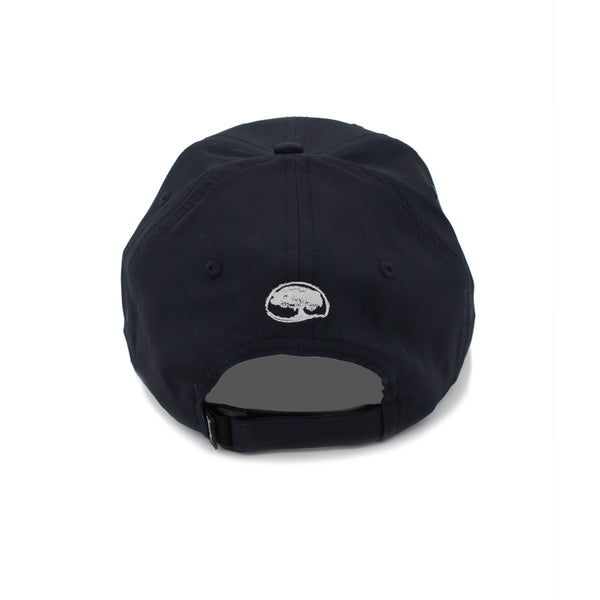 RSM Co-Logo Performance Hat Navy