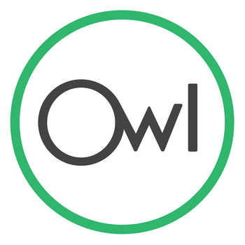 Owl Launches First Security Camera for Your Car