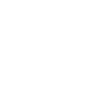 can a dating scan be wrong