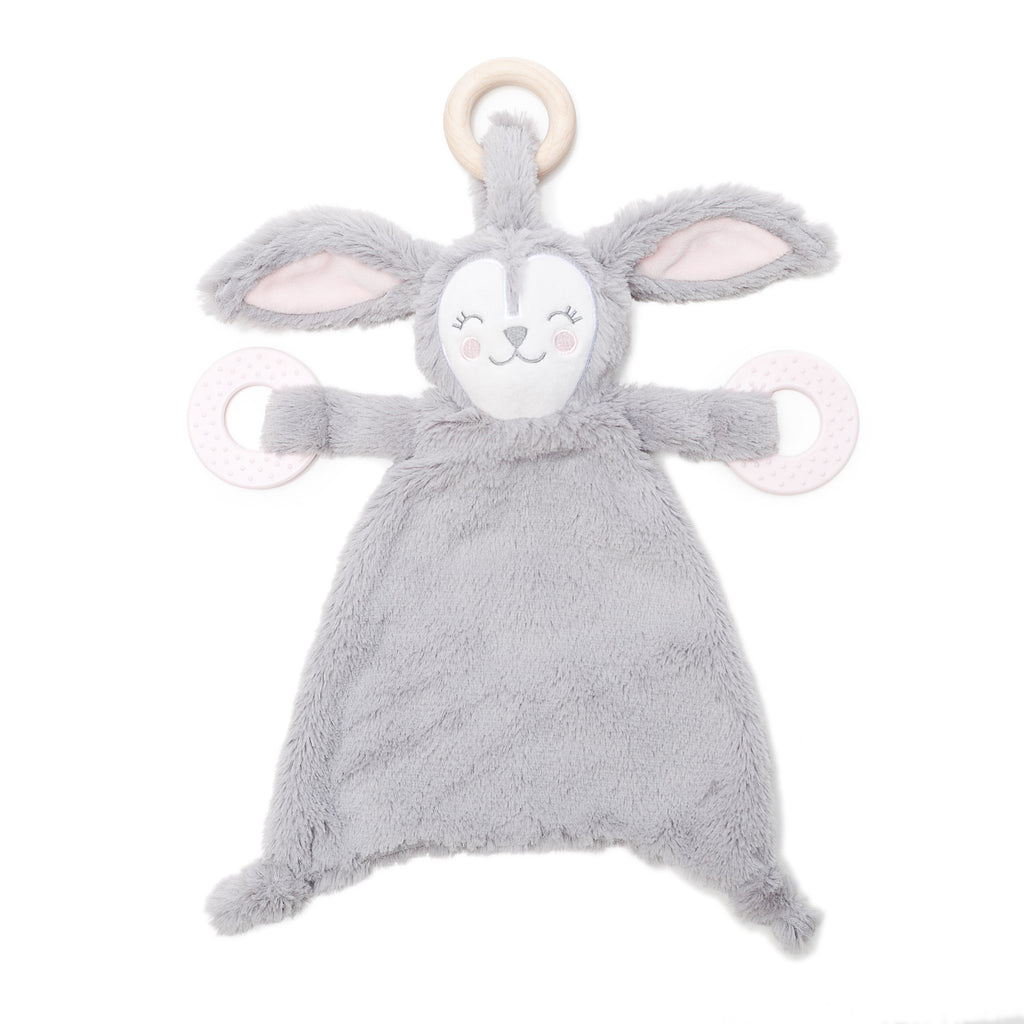 Bella Tunno - Harriett Hare Happy Sidekick - The Rollie Pollie