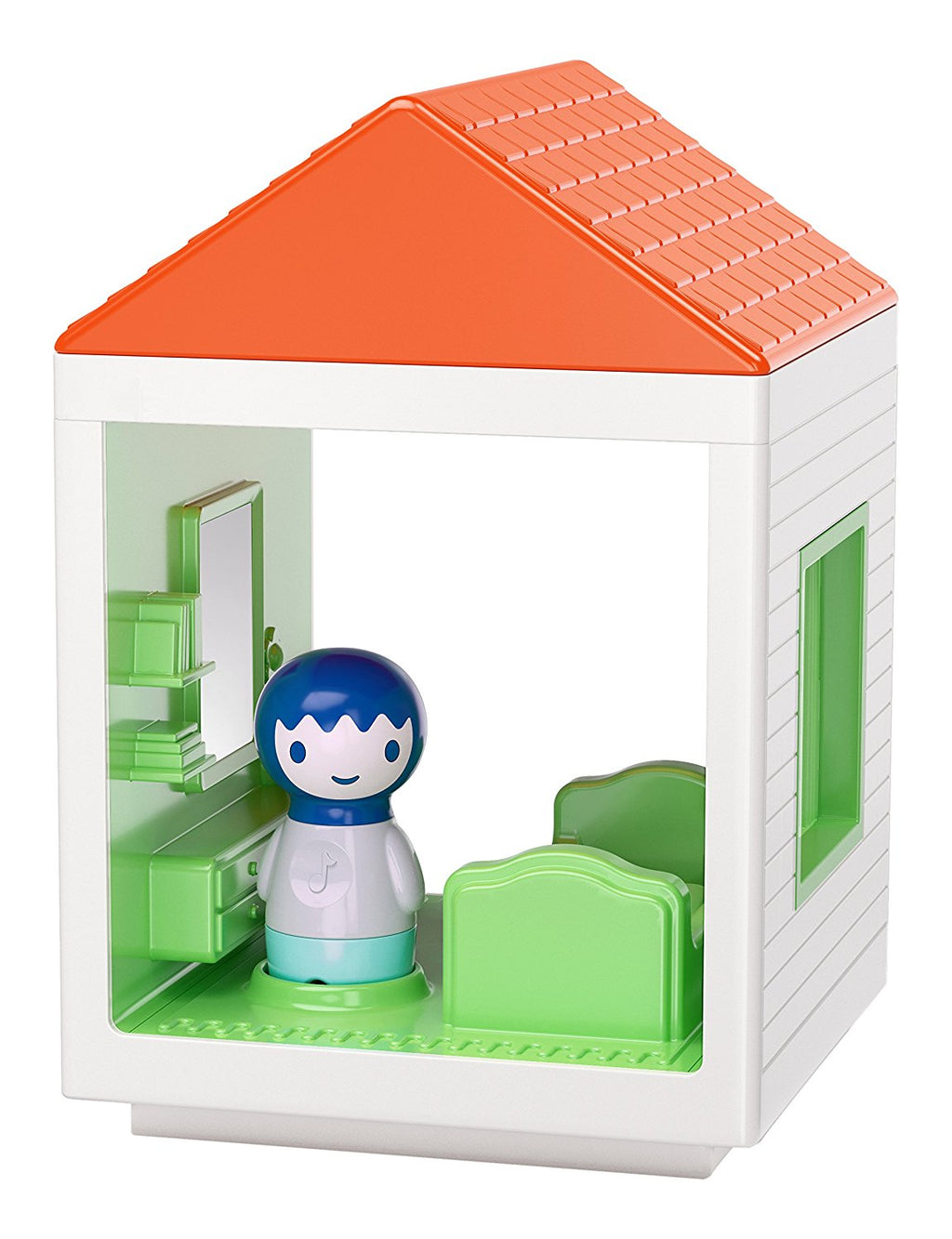 Myland™ Play House Sleeping - The Rollie Pollie