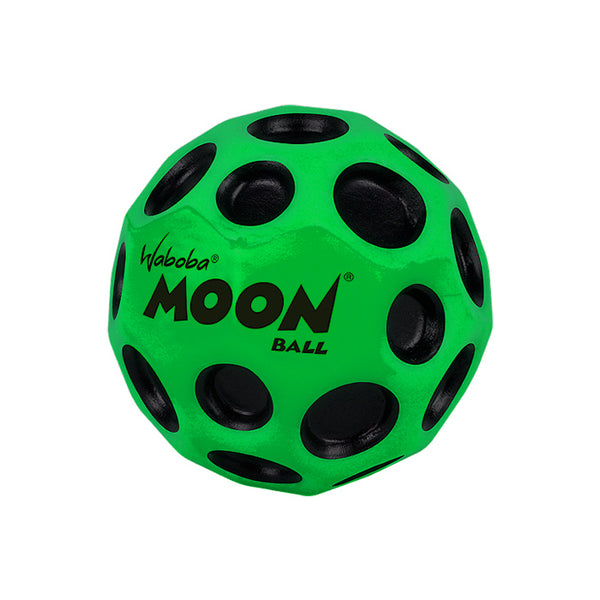 Moon BALL - The Rollie Pollie