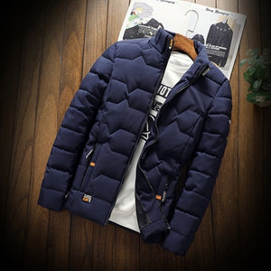 Therme Jacket