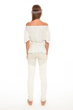 Muche and Muchette Sundae Top, - Funky Collective