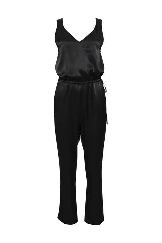 Goldhawk Hayley Jumpsuit, - Funky Collective