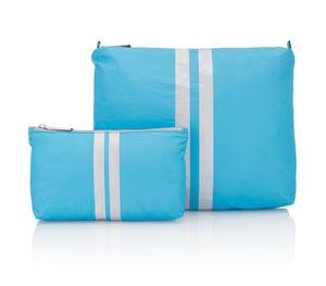 Hi Love Travel Set of Two Pack, - Funky Collective