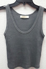 The Perfect Tank Top, - Funky Collective