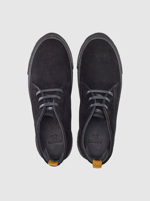 Icon Lite - Black