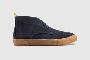 Icon Lite - Navy