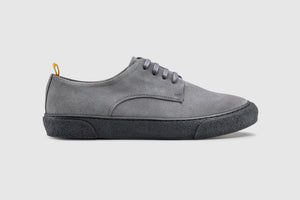 Icon Low - Grey