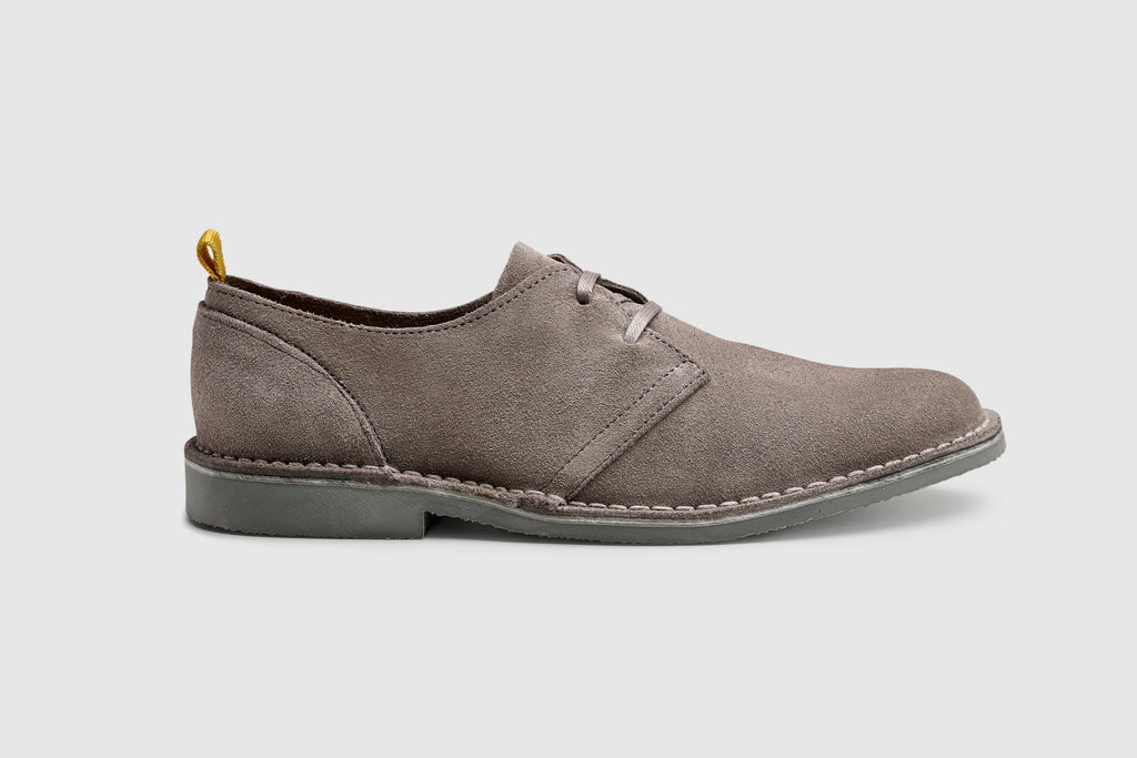 Portofino Low - Grey