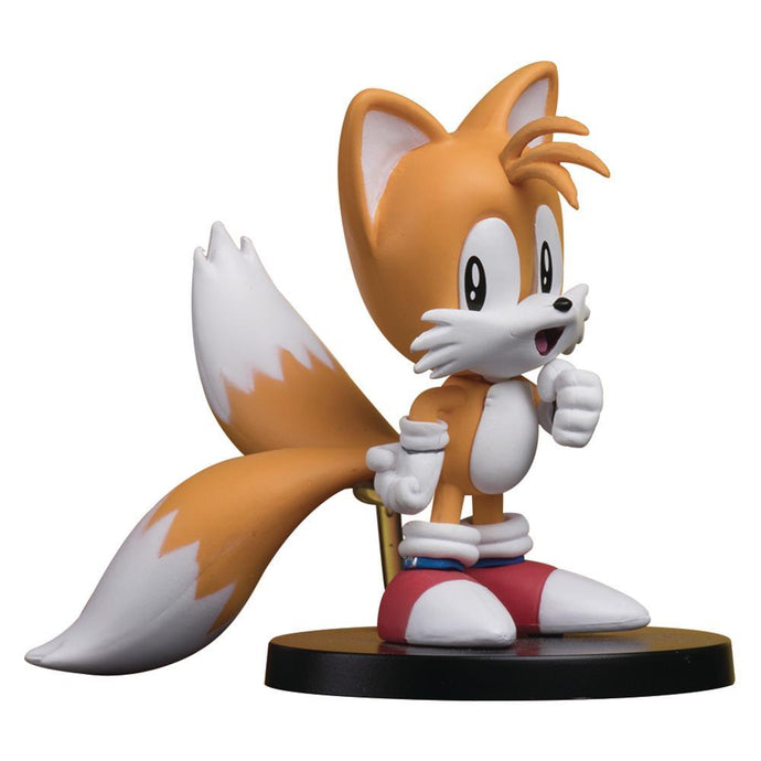 Sonic the Hedgehog Boom8 Vol. 3 Tails Figure