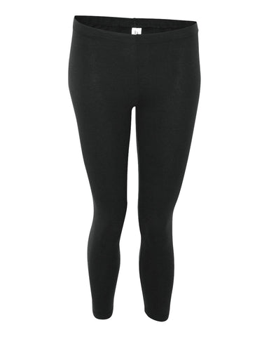 Women's Love 'Em Leggings
