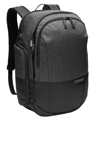 Rockwell Pack