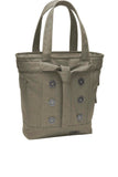Ladies Melrose Tote